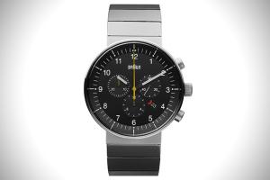 braun-prestige-chronograph-watch