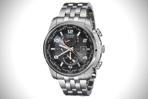citizen-world-time-a-t-eco-drive-watch