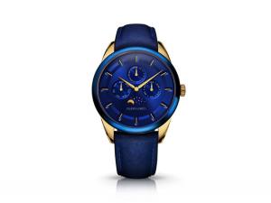 filippo-loreti-venice-moonphase-blue-gold