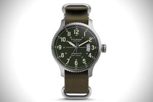 filson-mackinaw-field-watch