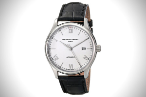 frederique-constant-swiss-automatic-watch