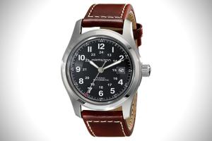 hamilton-field-watch