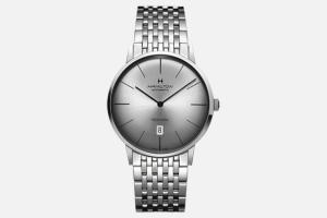 hamilton-intra-matic-silver-dial