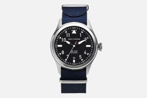 jack-mason-a101-aviator-watch