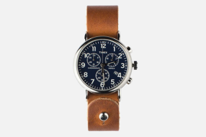 leather-timex-weekender-chronograph