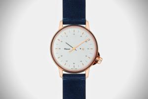 miansai-m12-swiss-rose-watch