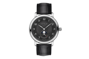 montblanc-star-legacy-moonphase