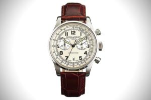 mougin-piquard-for-j.-crew-chronovintage-watch