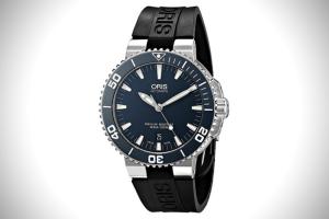 oris-automatic-black-watch