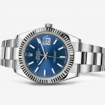 oyster-perpetual-datejust-41