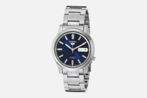 seiko-5-automatic-stainless-steel-watch