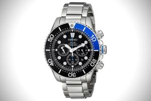 seiko-solar-dive-watch