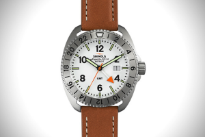 shinola-rambler-watch