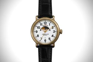 shinola-runwell-moon-phase-watch