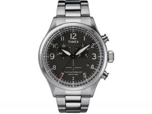 timex-waterbury-traditional-chronograph