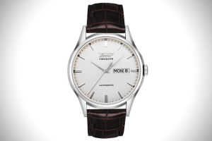 tissot-heritage-visodate-automatic-watch