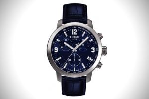 tissot-prc-200-quartz-chrono-watch