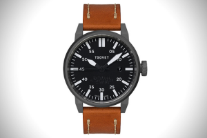 tsovet-automatic-smt-fw44-watch