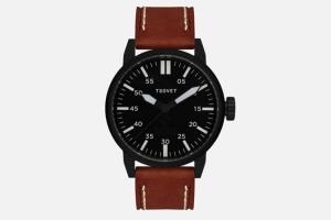 tsovet-svt-fw44-watch