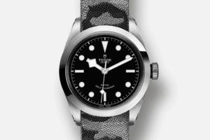 tudor-heritage-black-bay-41