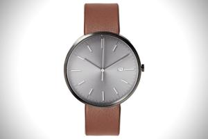 uniform-wares-m40-pvd-watch