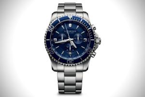 victorinox-maverick-chronograph-watch