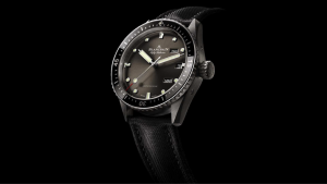 blancpain-fifty-fathoms-bathyscape