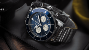 breitling-superocean-heritage-ii-b01-chronograph