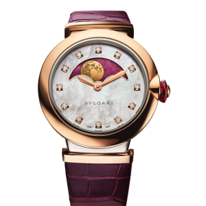 bulgari-lucea-moon-phase