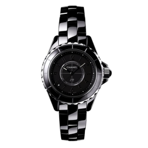 chanel-j12-intense-black