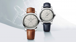 omega-1948-seamaster-limited-edition