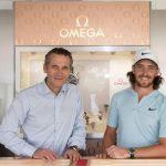 omega-ceo-
