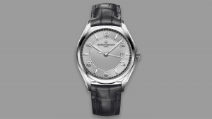vacheron-constantin-fiftysix-selfwinding-watch-in-steel