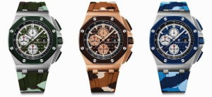 audemars-piguet-royal-oak-offshore-chronograph-camouflage