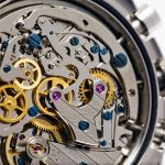 audemars-piguet-slated-to-leave-sihh-after-this-years-event