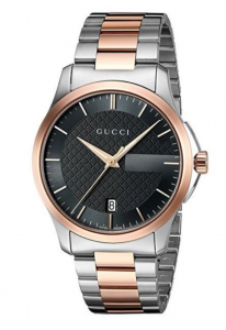 gucci-timeless--around-840