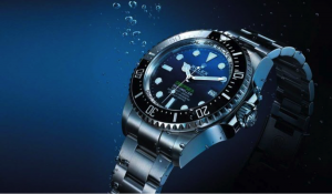 oyster-perpetual-rolex-deepsea
