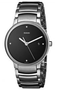 rado-centrix--around-760