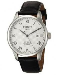 tissot-le-locle--around-520