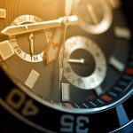 what-makes-a-timepiece-valuable-