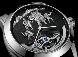 1.-ulysse-nardin-classico-hannibal-minute-repeater--756211