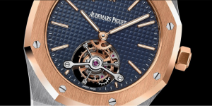 10.-audemars-piguet-royal-oak--150331