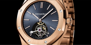 8.-audemars-piguet-royal-oak-tourbillion-extra-thin--164042