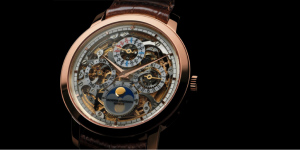 9.-vacheron-constantin-traditionnelle-perpetual-calendar-openworked--160876