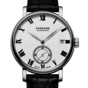 chopard-classic-manufacture