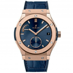hublot-18ct-rose-gold-classic-fusion-power-reserve