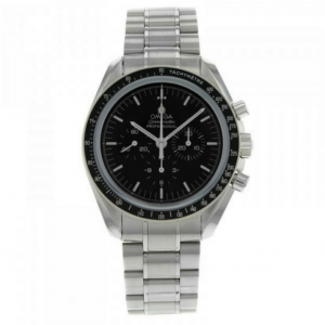 omega-mens-3573.50.00-speedmaster-professional-mechanical-chronograph