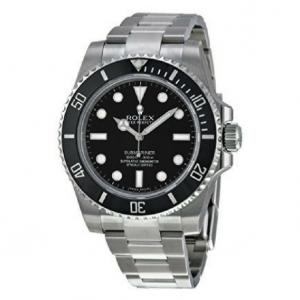rolex-submariner-black-dial