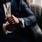 seiko-eyes-global-luxury-watch-market-