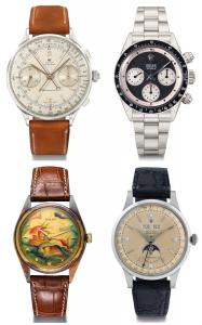 timepiece-auction-megastars